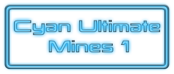 Cyan Mines