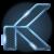 K_I_R_E_E_K PSO Blog